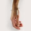 bracelet-porté-2
