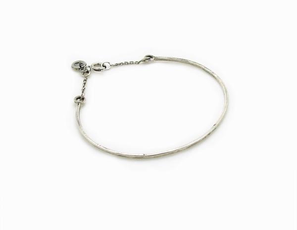 bracelet martele