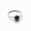 bague pierre lapis lazuli – Copie